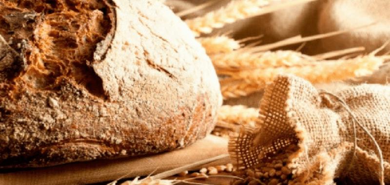 Dieta sin Gluten, ¿Mejora el rendimiento físico?