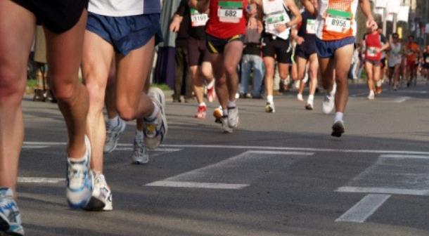 Guía Práctica para correr 42 kilómetros (Maratón)