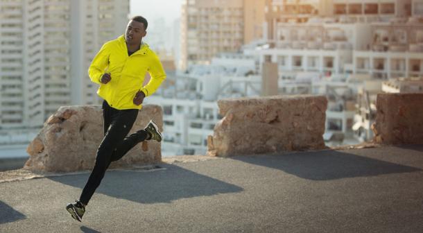 5 Recomendaciones para mejorar los tiempos en la carrera