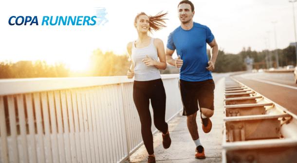 Copa Runners ofrece tarifas especiales para corredores