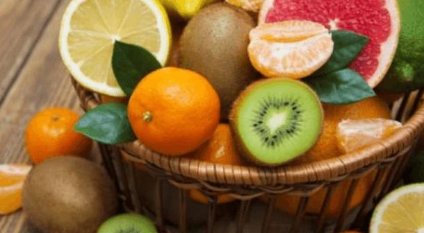 La importancia de la Vitamina C en el invierno