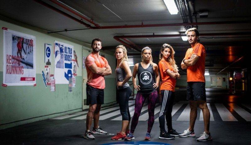 Los 10 errores que alejan a los maratonistas de alcanzar sus metas