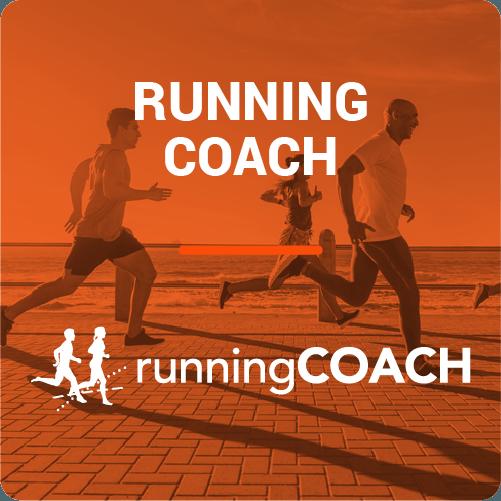 running coach productos soymaratonista