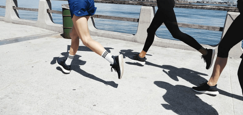 Semana 12/16 para Maratón de Buenos Aires/Chicago