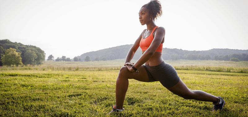 ¿Me duelen los músculos después del ejercicio por el ácido láctico?