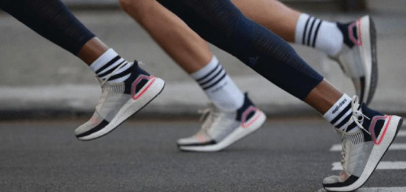 ¿Eres maratonista y tienes poca fuerza muscular?