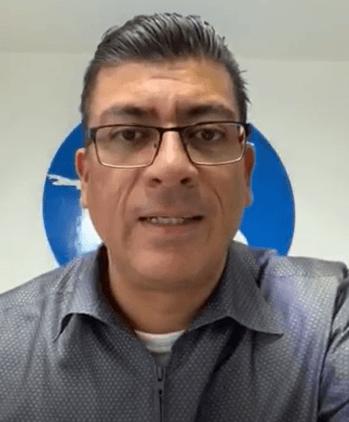 Dr. Ricardo Quezada Medicina Deportiva
