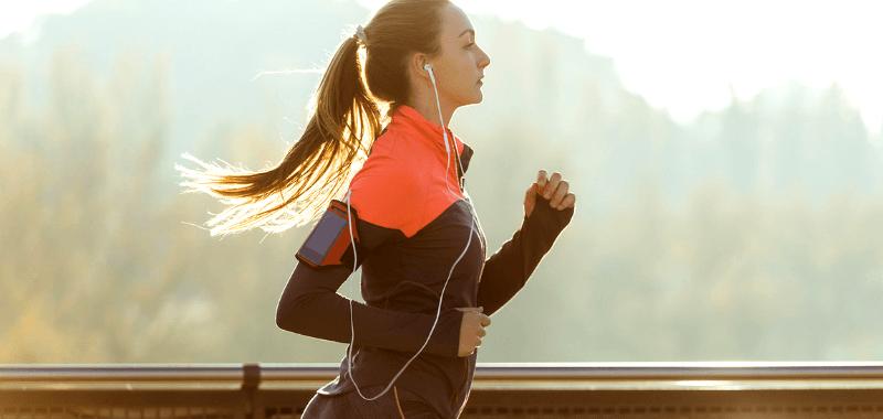 SportD: La aplicación de running para personas con diabetes