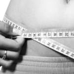 Es posible perder peso corriendo