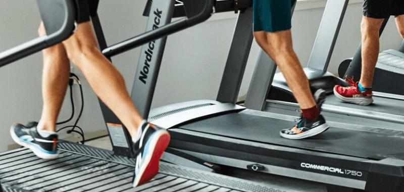 ¿Qué máquina de cardio quema más calorías?