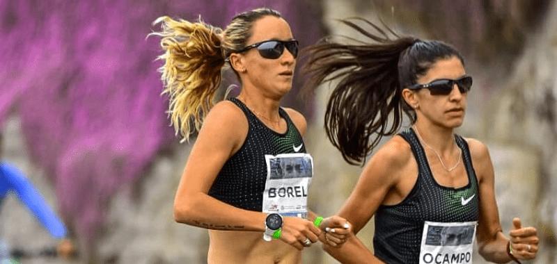 Media y Maratón de Buenos Aires 2020 incluirán campeonatos nacionales