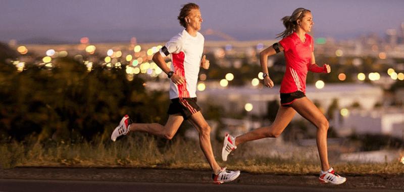 Carreras de 10K: lineamientos básicos para el entrenamiento