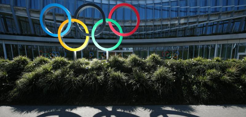 Juegos Olímpicos Tokio ya tienen fecha por Soy Maratonista