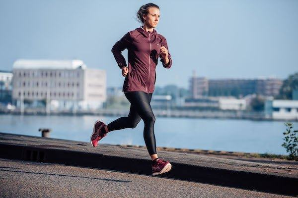 plano entrenamiento 5 kilometros en menos de 30 minutos