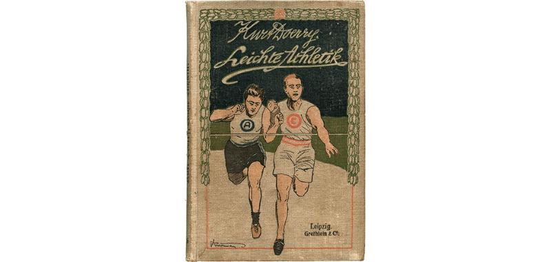 Museo de Maratón de Berlín