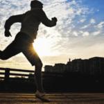 Cómo volver a correr después de una larga pausa por SoyMaratonista