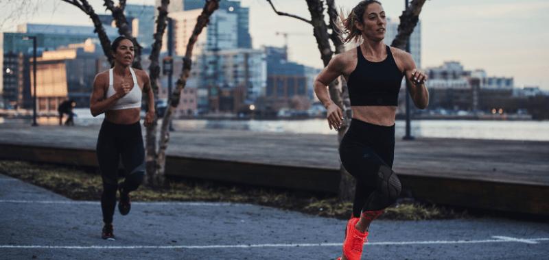 Correr lento: cómo y por qué