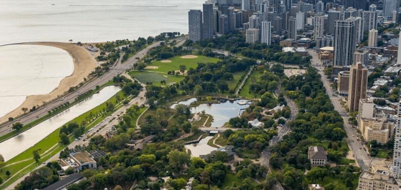 Cancelada edición 42 del Maratón de Chicago