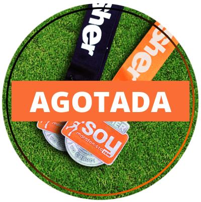 agotada-medalla-negro-y-naranja-01-2_opt