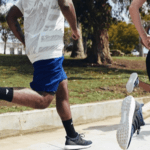 Ritmo Vs Velocidad por Soy Maratonista