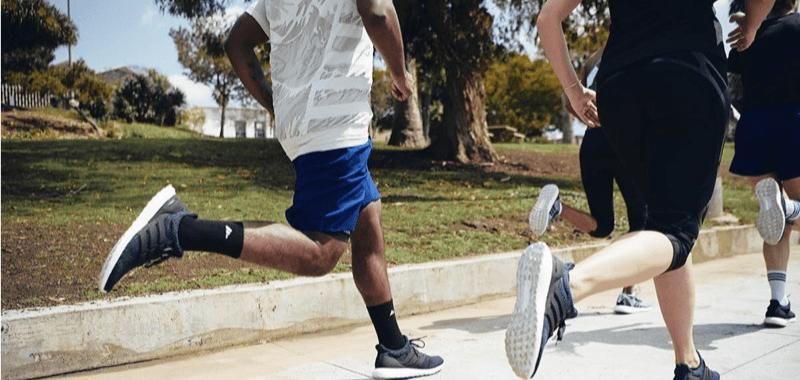 Diferencias entre ritmo y velocidad al correr