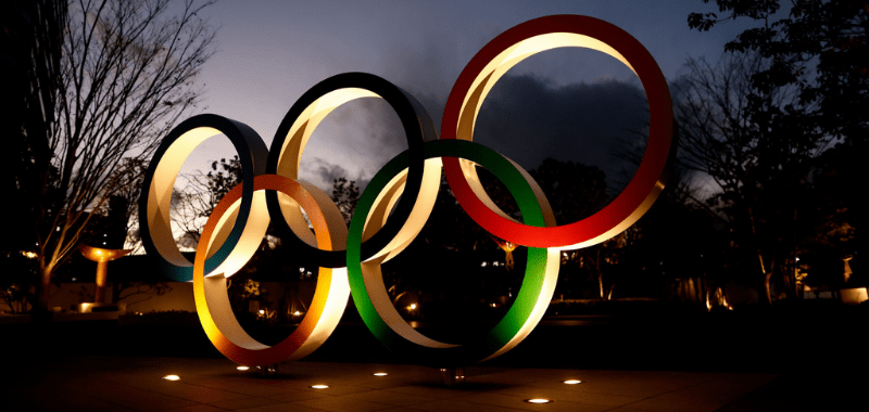 Maraton Olímpico Tokio 2020 Horario