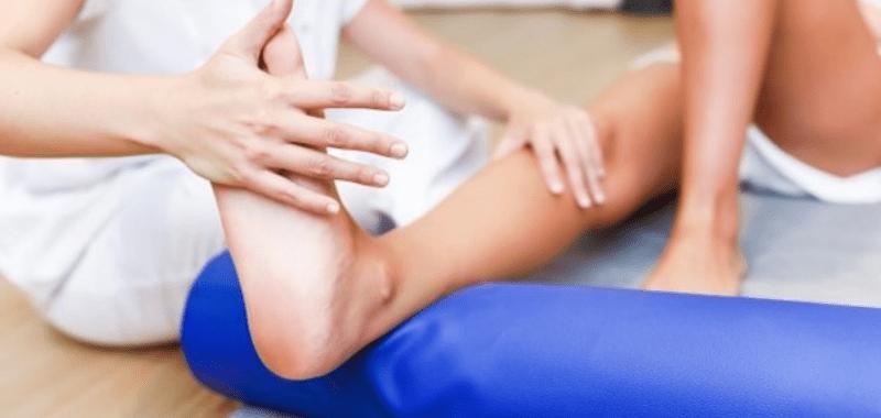 Mejores rutinas de rehabilitación