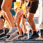 ¿Correr y montar en bici en el mismo plan de entrenamiento?