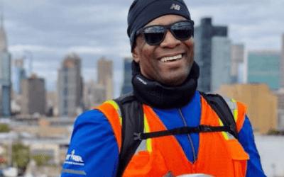 Maratón de Nueva York estrena nuevo director