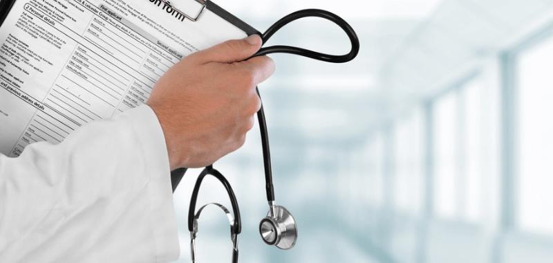 Medicina Deportiva por Soy Maratonista