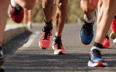 5 consejos para prepararse a un maratón