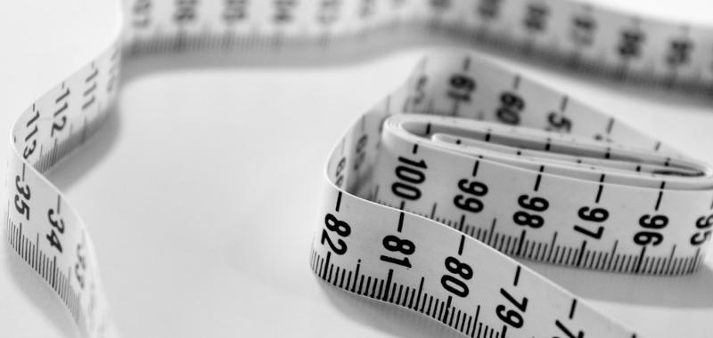 Todo lo que debes saber sobre el porcentaje de grasa corporal por SoyMaratonista