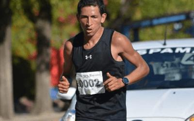 La odisea de maratonistas suramericanos para lograr marca olímpica