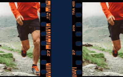 Guía definitiva para encontrar tus zapatillas de trail running