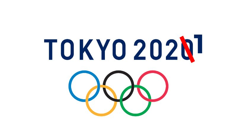 tokio maraton 2021 2020