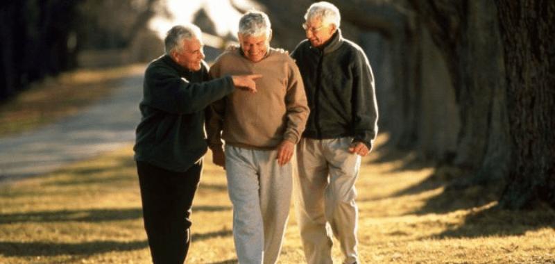 El ejercicio favorece a pacientes con cáncer de próstata