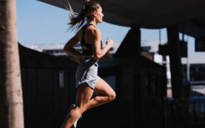 Descubre la estrategia ganadora que siguen los deportistas de élite
