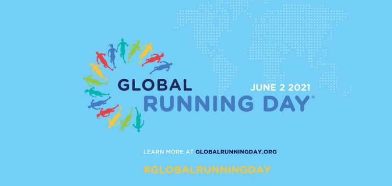 Día Mundial del corredor por Soy Maratonista