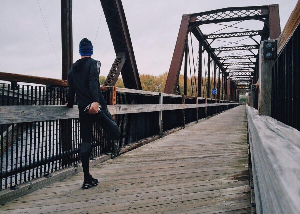 zapatillas maraton trail correr maratonismo