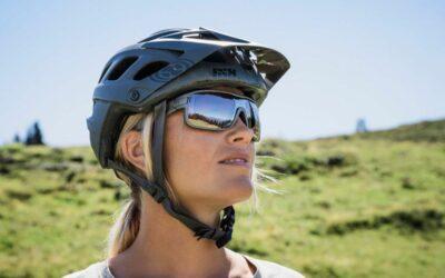 Las gafas ideales para deportistas