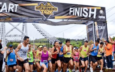Cancelada 5ta edición del Maratón del Táchira