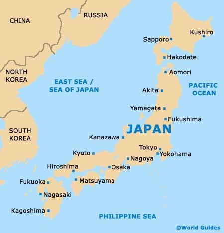 mapa japon olimpiadas 2020 2021 tokio hokkaido sapporo odori park