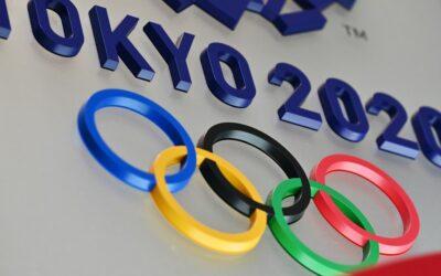 Latinos al Maratón Olímpico de Tokio 2020