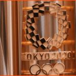 Horario maratón de tokio