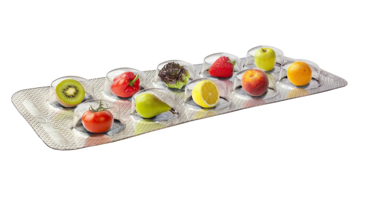 alimentos vitaminas suplementos nutricion energia