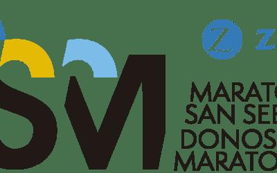 Maratón San Sebastián abre inscripciones