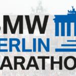 El Maratón de Berlín 2021