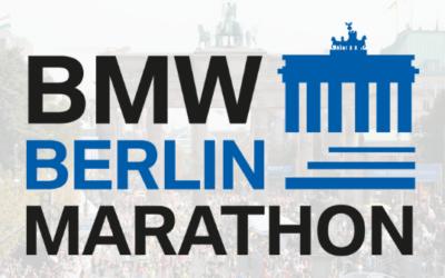 ¿A que hora es el Maratón de Berlín 2021 en tu ciudad?
