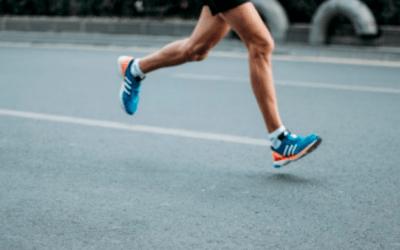 4 ejercicios para prevenir lesiones al correr