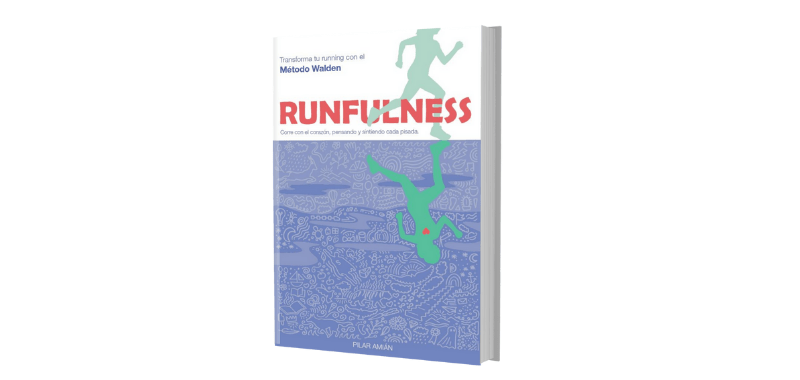 Libro Runfulness